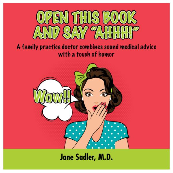 Swell Dr Jane Explains Open This Book Say Ahhh Creativecarmelina Interior Chair Design Creativecarmelinacom